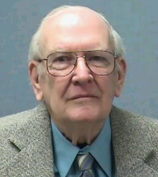 George K. York II